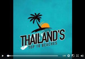 thailand-top10-beaches